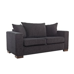 Schlafsofa French Solo von Icon Design