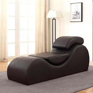 Latitude Run Quiroz Chaise Lounge