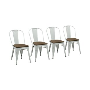 white wood dining chairs. Save White Wood Dining Chairs