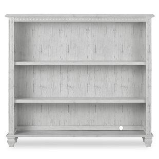 Evolur Madison 47 inch  Bookcase