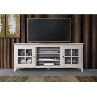 Place TV Stand For TVs Up To 60