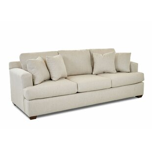 Shop Brynn Sofa by Wayfair Custom Upholstery™
