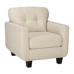 Drasco Armchair by Benchcraft