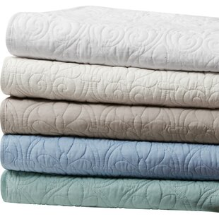 bath home throws hero bedding cashmere bed quilt abcdna at shop abc luminous quilts carpet blankets