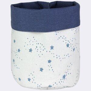 Korb Star aus Stoff von Art for kids