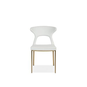 Apperson Side Chair (Set of 2) by Brayden Studio