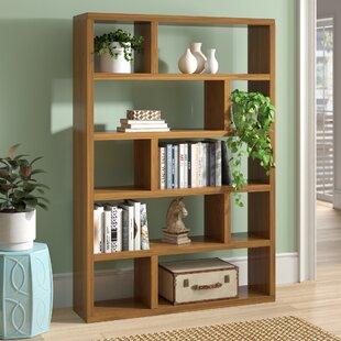 Tonto Bookcase By Union Rustic