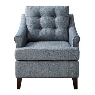 Frasier Armchair