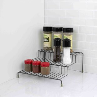 Equinox Spice Rack (Set of 2)