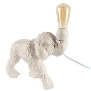 Yatton Cheeta Table Lamp