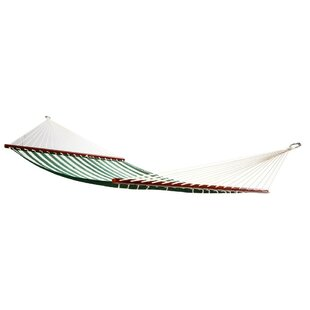 Aaliyah Quilted Tree Hammock by Freeport Park