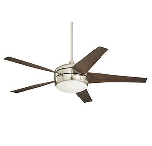 Decorative Pedestal Fans | Wayfair