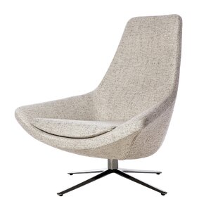 Orren Ellis Englishcombe Lounge Chair