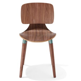 Duke Dining Chair (Set of 50) by sohoConcept