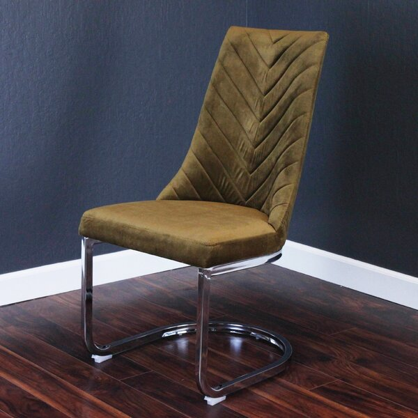 Phenomenal Modern Contemporary Ink Ivy Chair Allmodern Pdpeps Interior Chair Design Pdpepsorg