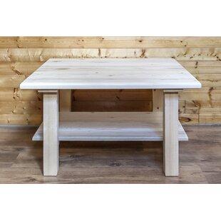 Abella Coffee Table