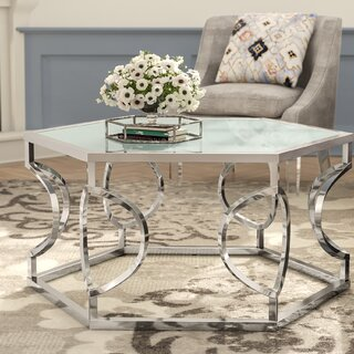 "Olander ""Coffee Table"" by Willa Arlo Interiors SKU:DD562114 Buy"