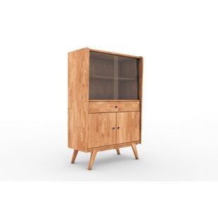 Demott Welsh Dresser By Corrigan Studio