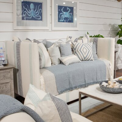 Twin Daybed Imagine Home