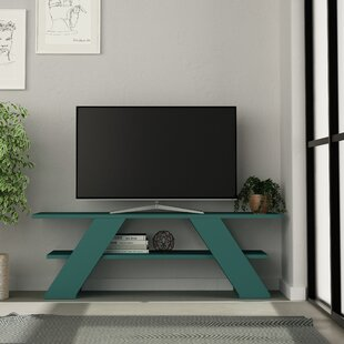 Sipes TV Stand for TVs up to 48