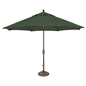 Catalina 11' Market Umbrella