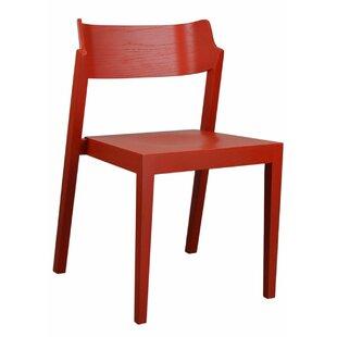 Alexandro 1960 Chair