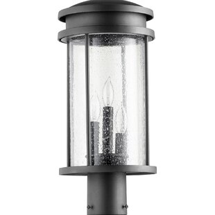 Find Southold 3-Light Lantern Head By Darby Home Co