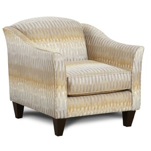 Delancy Armchair