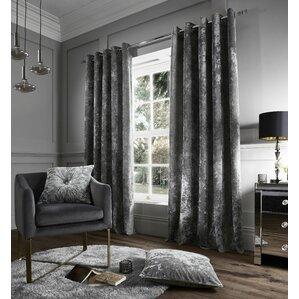 nickbarron.co] 100+ Grey Living Room Curtains Images | My Blog ...