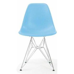 Brayden Studio Gaul Dining Chair