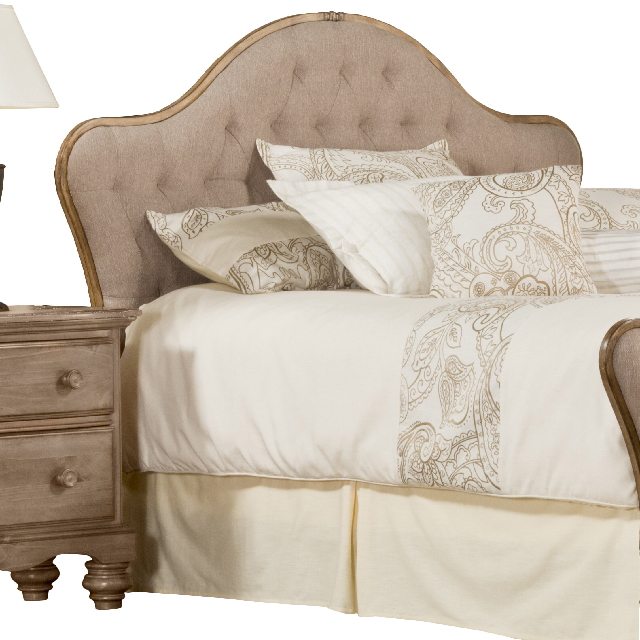 pinterest furniture country search headboard google french pin