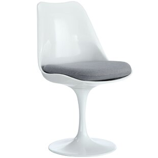 Julien Side Chair
