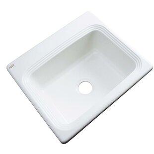 Blue Kitchen Sink | Wayfair