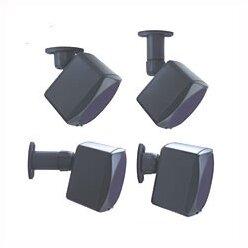 Universal Speaker Mount (Holds 20 Lbs)