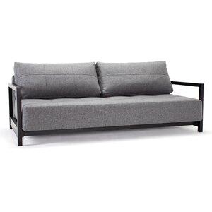 3-Sitzer Schlafsofa Bifrost Deluxe von Innovation