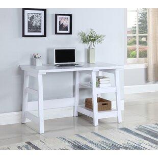 Gracie Oaks Haney Desk