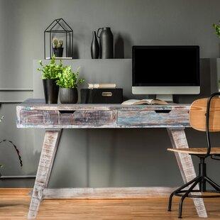 Kammerer Writing Desk by Bloomsbury Market New
