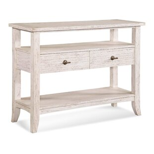 Fairwind Console Table by Braxton Culler Great Reviews