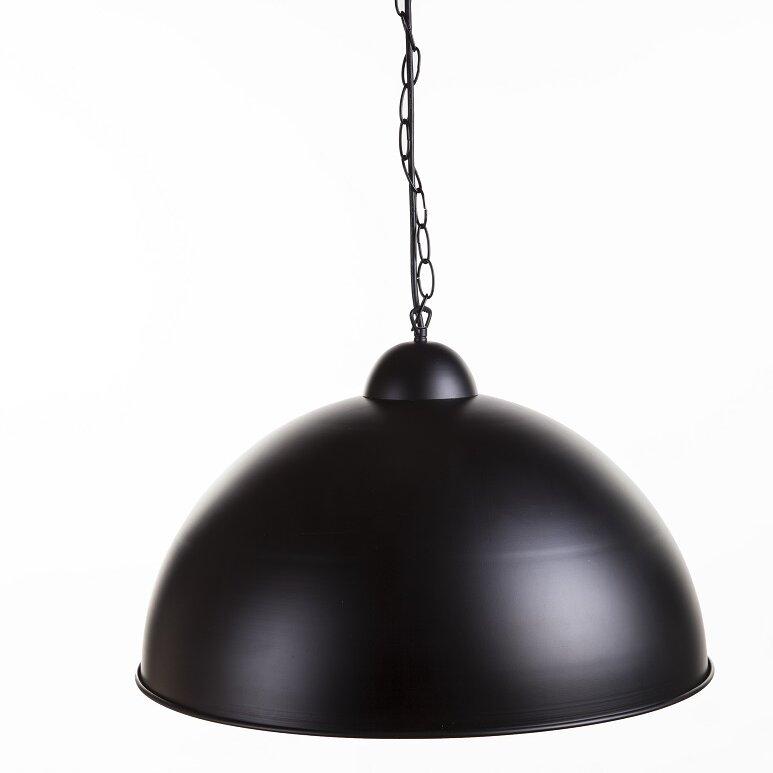 Hvitsen 1-Light Kitchen Pendant