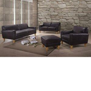 Pullins 3 Piece Living Room Set Part 57