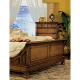 North Shore Drawer Chest by Standard Furniture