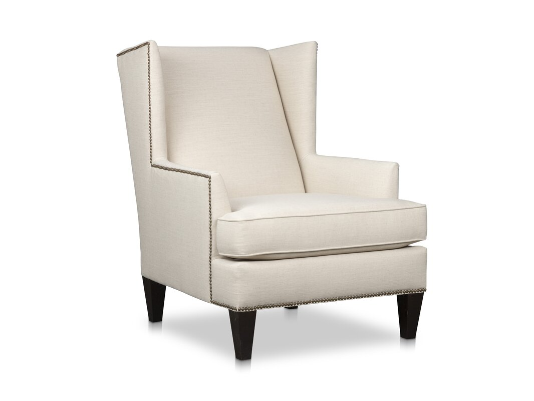 Stone & Leigh Helladius Accent Chair   Item# 11016