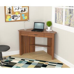 Price Check Armstrong Corner Writing Desk ByTrule Teen