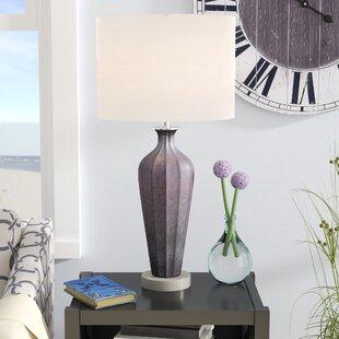 Brayton 31.5 Table Lamp