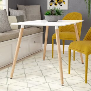 Denell Dining Table Zipcode Design