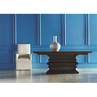 Beltran Dining Table by Astoria Grand