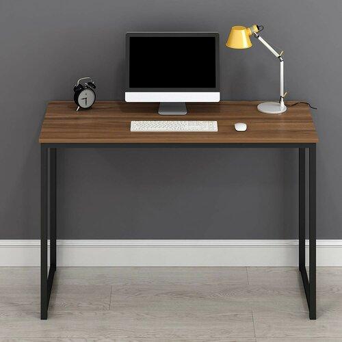 Schreibtisch - Foto 1