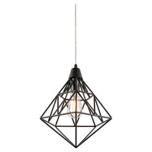 Varaluz Kaelynn 1-Light Pendant