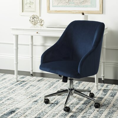Tainoki Desk Chair Wayfair