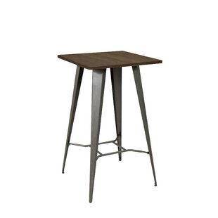 Affordable Peetz Pub Table By Trent Austin Design